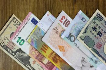 Remesas, un gran apoyo para la economía de los países