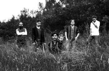NEOPLEN, una Banda con mucho estilo y rock