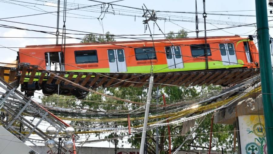 Línea 12 del metro podría tener efectos en proceso electoral