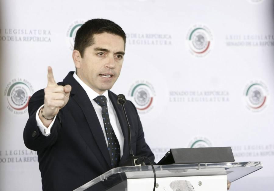 Tumba TEPJF otra candidatura a Morena, se queda sin candidato en Torreón