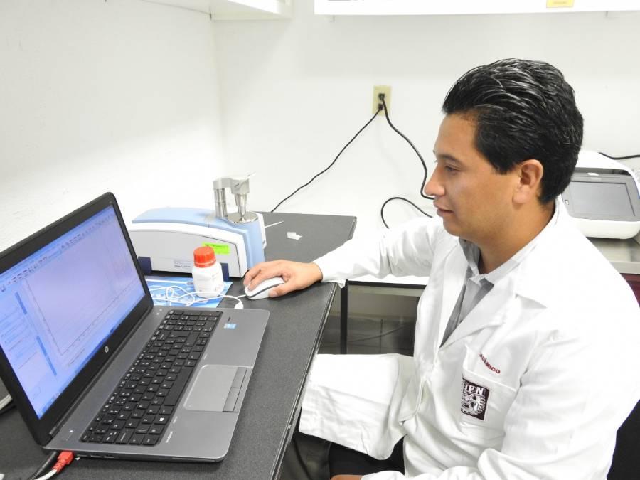 El IPN diseña moléculas selectivas para tratar el mal de Chagas