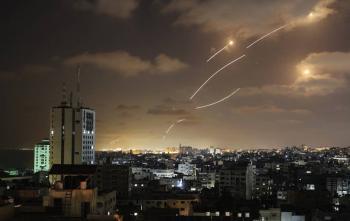 Confirman muertes de comandantes de Hamas