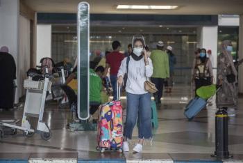 Alemania flexibiliza reglas de cuarentena por COVID-19 para viajeros