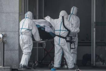 Informe de la OMS asegura que la pandemia se pudo evitar
