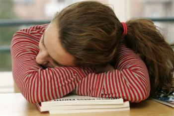 ¿Cómo ha impactado el síndrome de Burnout en el ámbito académico?