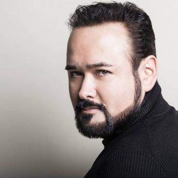 """Mexicano Javier Camarena gana el """"Oscar"""" de la ópera"""
