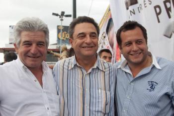 Rechaza TEPJF impugnación de Pío López Obrador para frenar investigación del INE