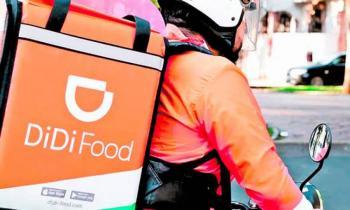 Aumentó 50% pedidos por apps de comida por Día de las Madres