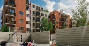 Vecinos piden reunión con Seduvi por proyectos inmobiliarios