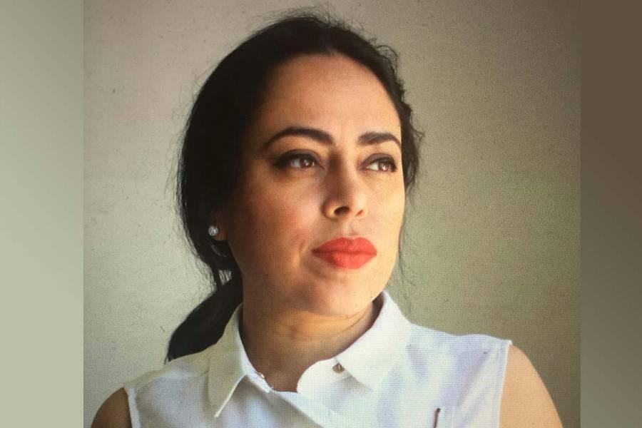 Tamara Ibarra denunció a Judith Tamayo Vivanco, candidata a la Alcaldía Benito Juárez