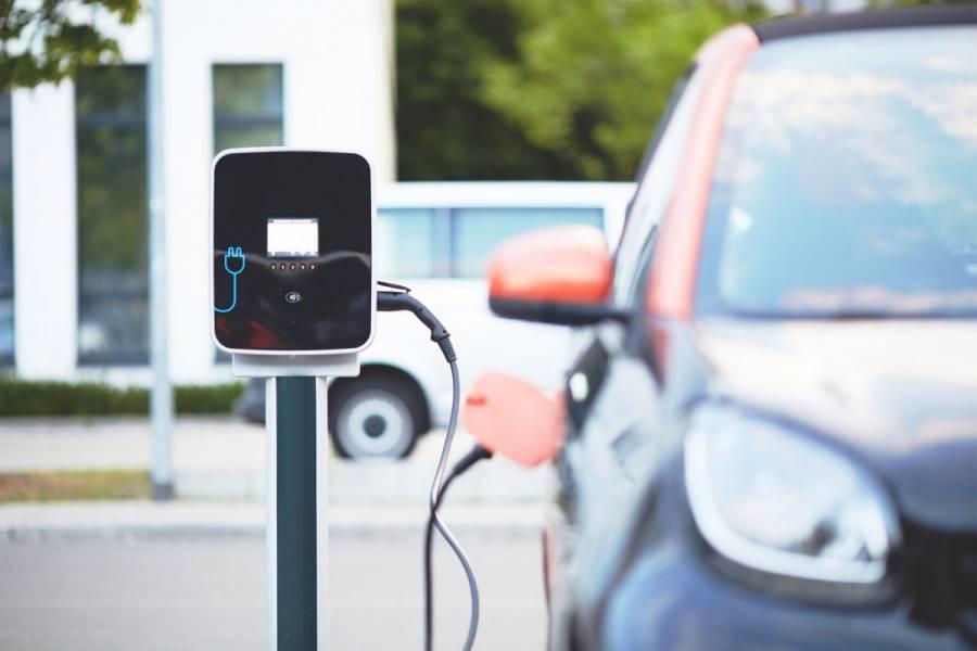Científicos diseñan batería eficiente de litio en estado sólido