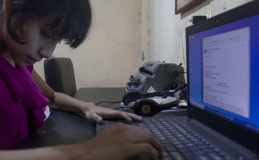 En Latinoamérica, destacan estudiantes mexicanos escribiendo ensayos