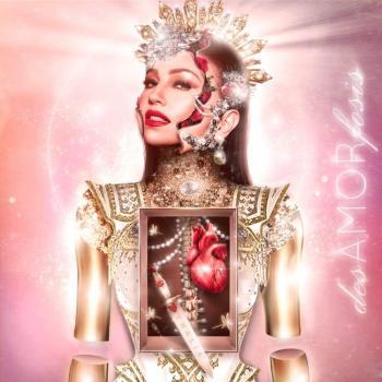 """Thalía comparte su viaje emocional más profundo en """"desAMORfosis"""""""