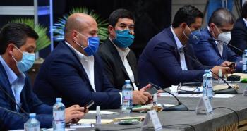 GOAN llama a SCJN a resolver controversia sobre desafuero interpuesto por Congreso de Tamaulipas