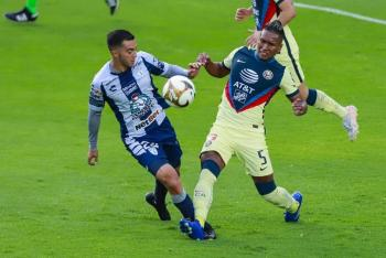 Pachuca y Santos sacan ventaja en cuartos de final de Liga MX