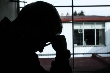 Depresión se dispara a 27.6% entre los mexicanos por pandemia: OCDE
