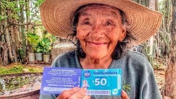 Guanajuato emite el programa Vale Grandeza -Compra Local