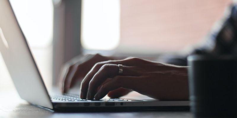 En 2020 y parte de 2021, Consejo Ciudadano atendió más de 3 mil reportes de ciberdelitos