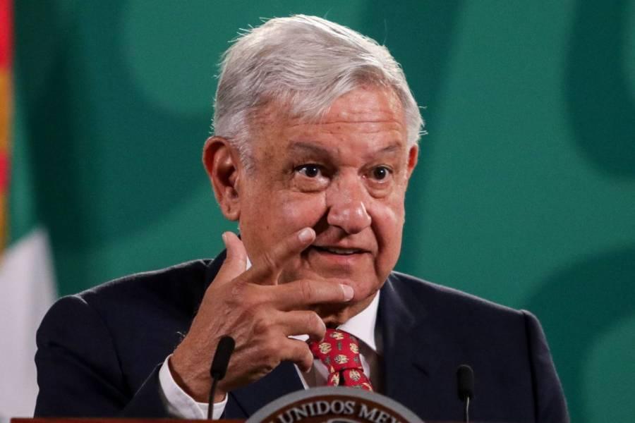 GPPRI propone que presidente también pueda ser desaforado