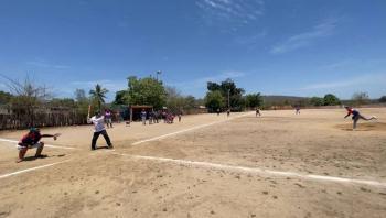 """AMLO """"macanea"""" en su gira por Sinaloa"""