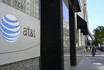 AT&T y Discovery negocian fusión de contenidos
