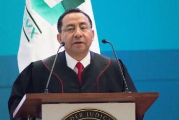 Pendiente, garantizar el fin socio-educativo del sistema de justicia para adolescentes: PJCDMX