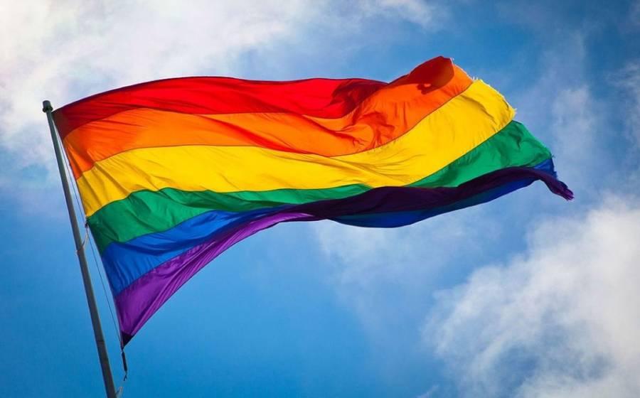 Esta es la razón por la que el Día contra la Homofobia, Transfobia y Bifobia se celebra el 17 de mayo