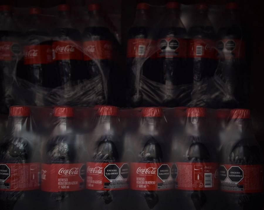 Coca-Cola invertirá más de 500 mdd para el desarrollo sostenible en México