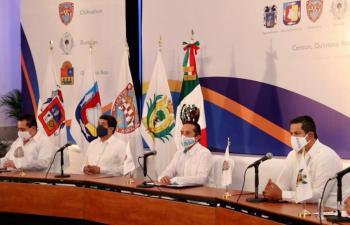 SCJN ejerció su autonomía en caso Tamaulipas, afirma GOAN