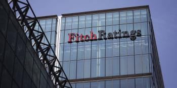 Fitch Ratings ratifica calificación crediticia de México: SHCP