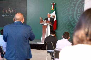 Liberan a ex diputada secuestrada en Veracruz