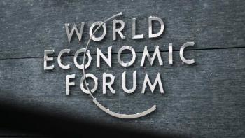 El Foro Económico Mundial cancela su edición en Singapur; la próxima será en 2022