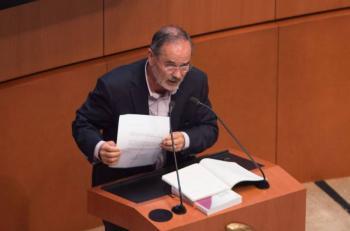 En tres años de gobierno se han privilegiado ocurrencias y no atención de problemas ciudadanos: Madero