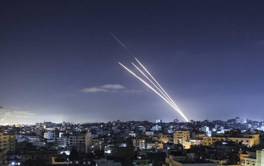 Nuevamente, EEUU bloquea en la ONU declaración sobre Israel y Palestina