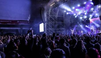 Americavisión: la versión estadounidense del Festival musical Eurovisión