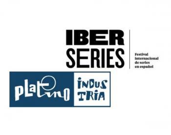 """Crean en España """"Iberseries Platino Industria"""", un evento del sector audiovisual"""
