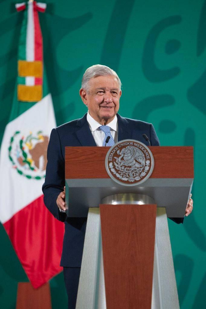 Bolivia asesorará a México sobre explotación de litio, anuncia AMLO
