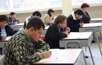 SEP realiza evaluación de promoción vertical en educación básica