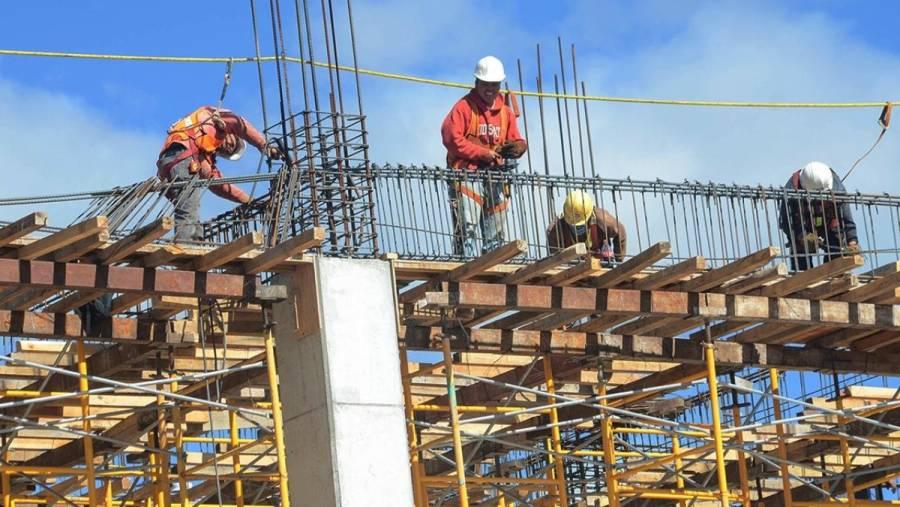 Comienza a recuperarse la economía en países de la OCDE