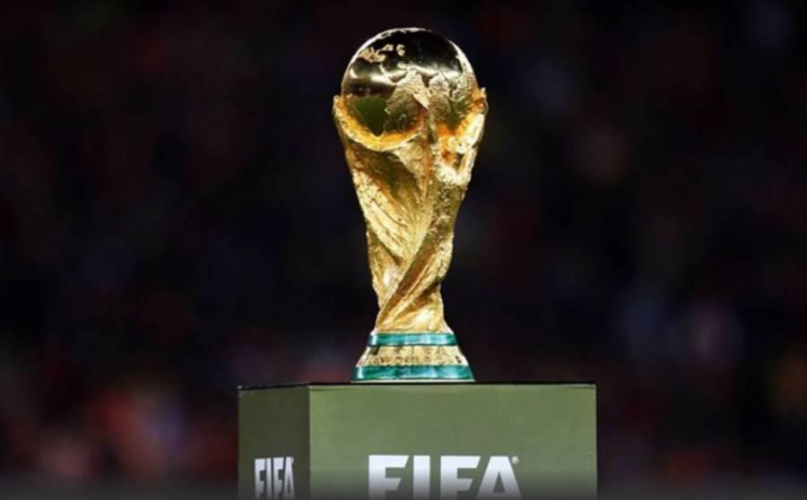FIFA debatirá organizar Copa del Mundo cada dos años