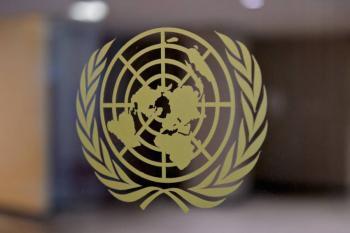 Palestinos e israelíes se acusan mutuamente de genocidio ante la ONU