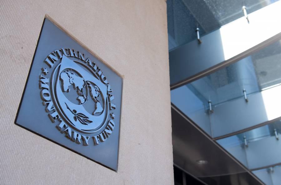 El FMI propone un plan de USD 50.000 millones para acabar con la pandemia