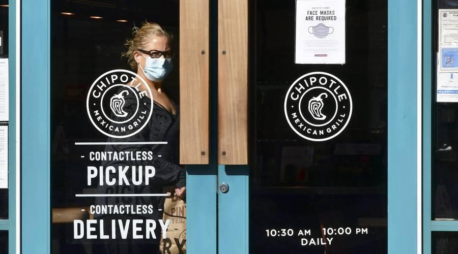 California suprimirá restricciones sanitarias el 15 de junio