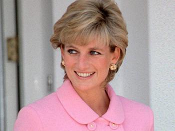 Londres contempla reformar la BBC, tras entrevista a Lady Di