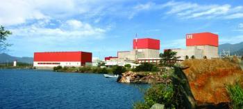 INAI pide a CFE entregar evaluación sobre Laguna Verde