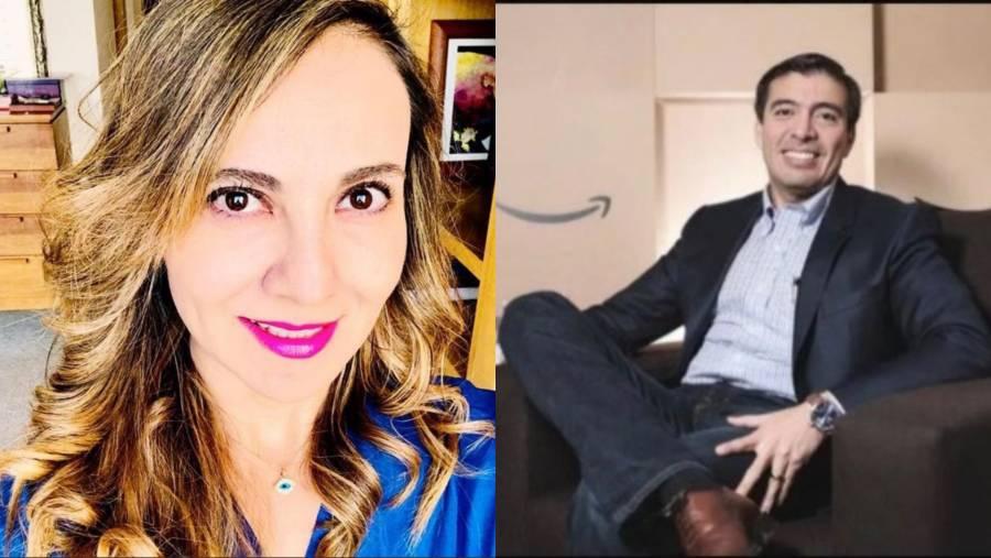 Capturan a posible líder de La Unión Tepito y tres implicados más en el feminicidio de Abril Pérez Sagaón