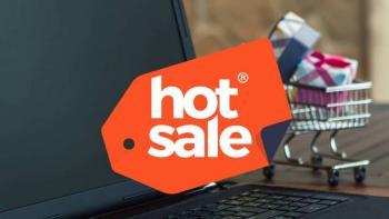 """SSC emite recomendaciones para evitar fraudes en línea durante el """"Hot Sale"""""""