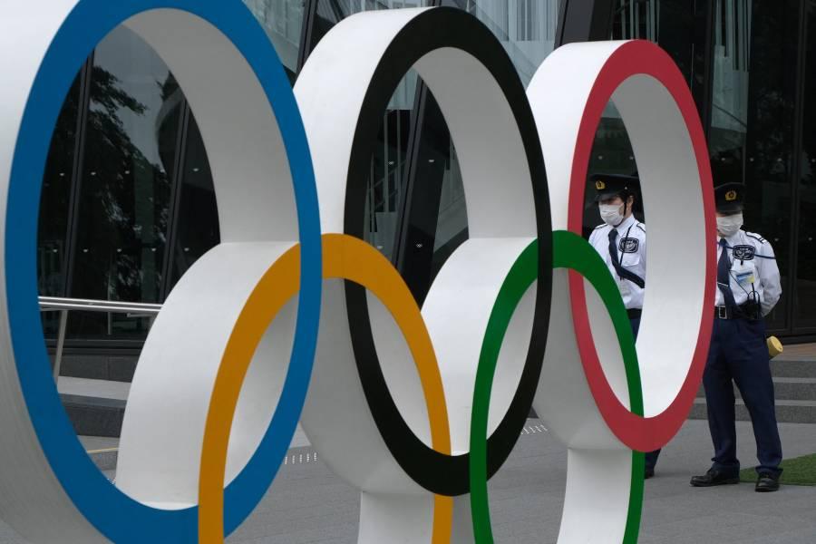 Por Covid-19, EEUU recomienda no viajar a Japón, sede de Juegos Olímpicos