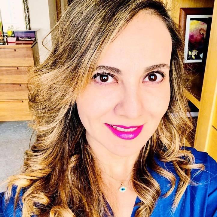 Caen cuatro más implicados en el feminicidio de Abril Pérez