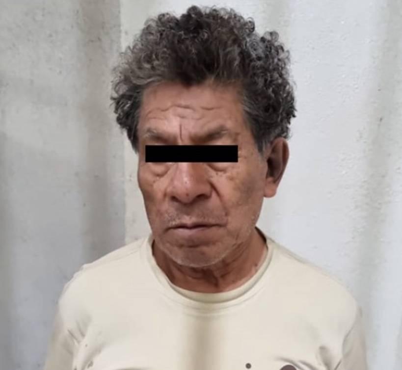 Feminicida de Atizapán estuvo a punto de ser asesinado por reos
